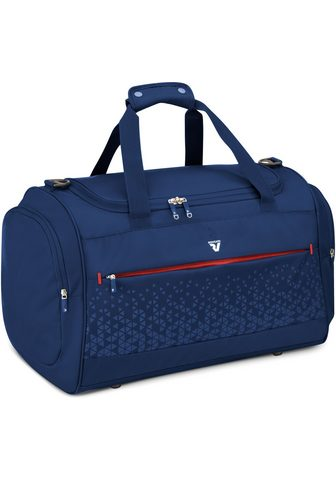 RONCATO Kelioninis krepšys »Crosslite« su Wäsc...