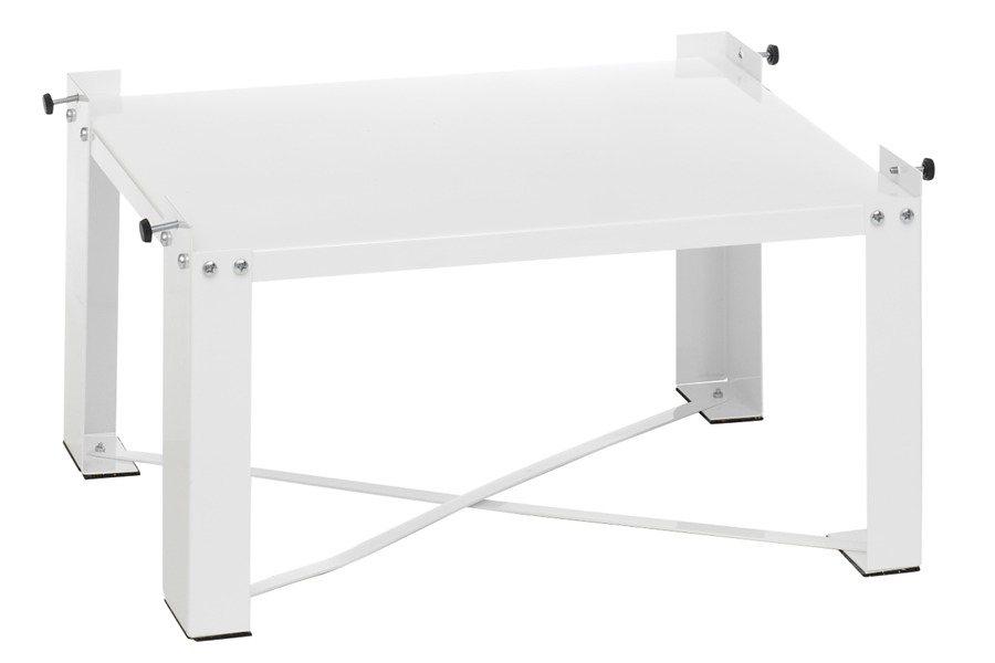 waschmaschinen gestell sonstige preisvergleiche. Black Bedroom Furniture Sets. Home Design Ideas