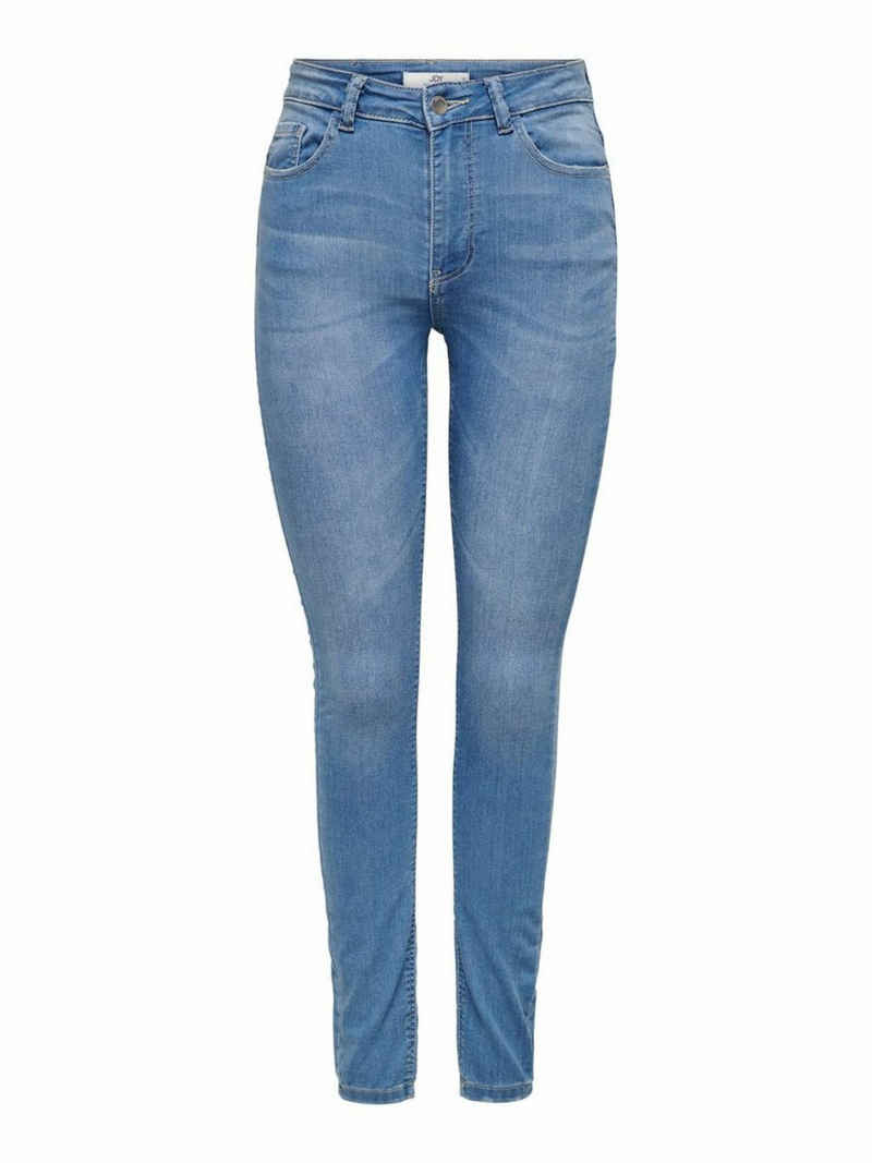 JDY Skinny-fit-Jeans »JDYNEWNIKKI«
