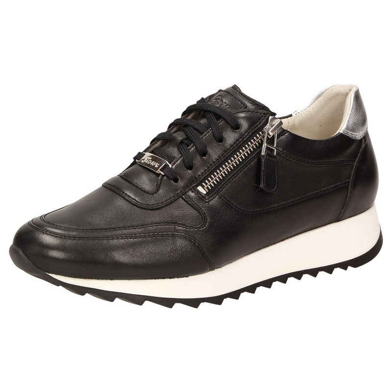 SIOUX »Oseka-704-H« Sneaker