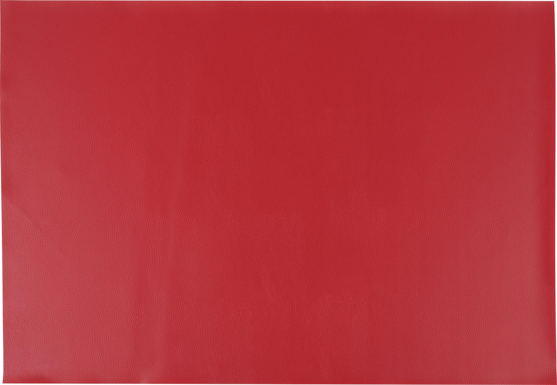 5 x Akoya shell heart buttons red pink blue ivory green purple 11mm 15mm 20mm