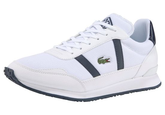 Lacoste »PARTNER 220 2 SFA« Sneaker