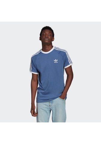 adidas Originals Marškinėliai »ADICOLOR CLASSICS 3-STRE...