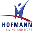 HOFMANN LIVING AND MORE