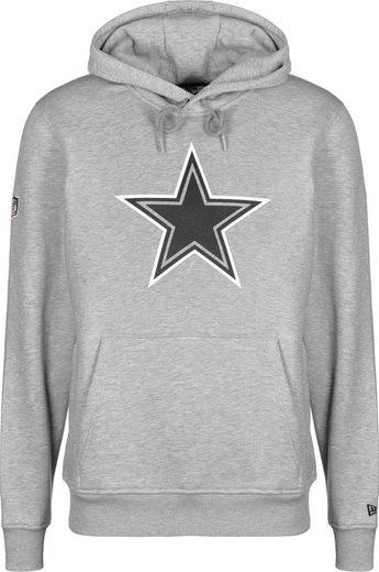 New Era Hoodie »NFL Dallas Cowboys Fan Pack«