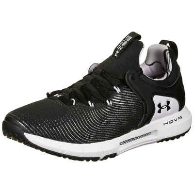 Under Armour® »Hovr Rise 2 Lux« Trainingsschuh