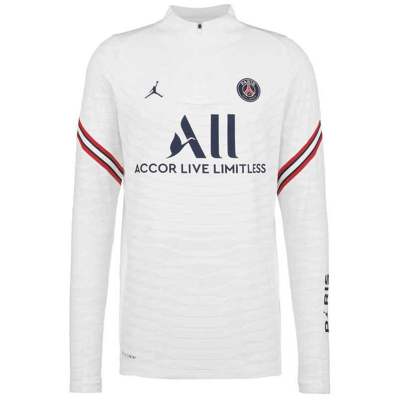 Jordan Trainingspullover »Paris St.-Germain Strike Elite«
