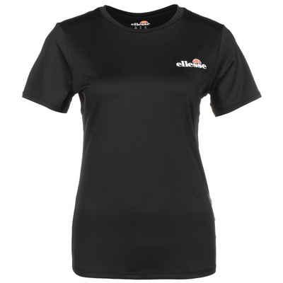 Ellesse T-Shirt »Setri«