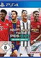 PES 2021 PlayStation 4, Bild 2