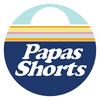 Papas Shorts