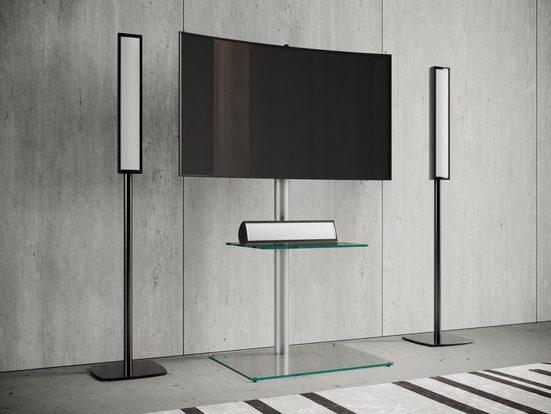 VCM TV-Ständer