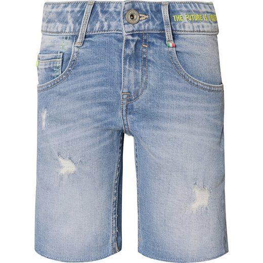 Vingino Jeansshorts »Jeansshorts Cestival für Jungen«