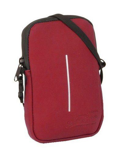 NEW REBELS Mini Bag, im praktischem Format