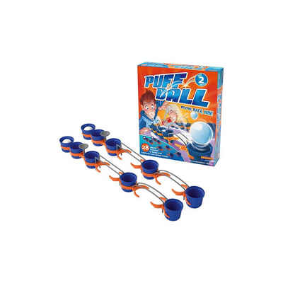 Tomy® Spiel, »Pong Ball 2«