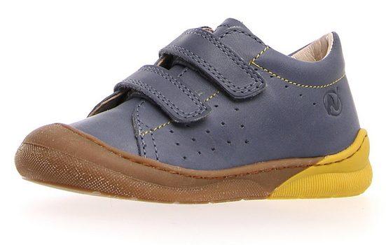 Naturino »Gabby« Sneaker mit praktischen Klettverschlüssen