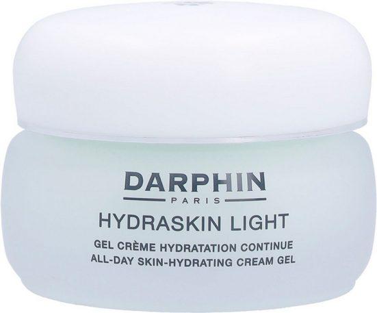 Darphin Gesichtspflege »Hydraskin Light All-Day-Skin-Hydrating Cream Gel«