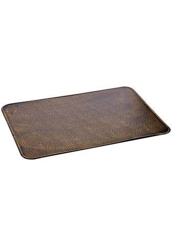 Firefix Bodenschutzplatte