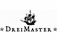 Dreimaster