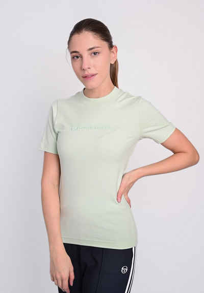 Sergio Tacchini Longshirt »AMELIA T-Shirt«