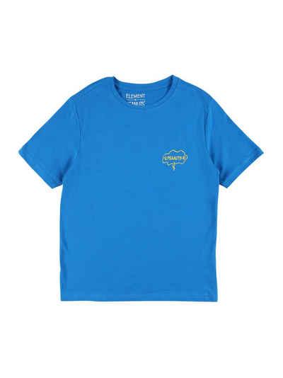 Element T-Shirt »PEANUTS« (1-tlg)