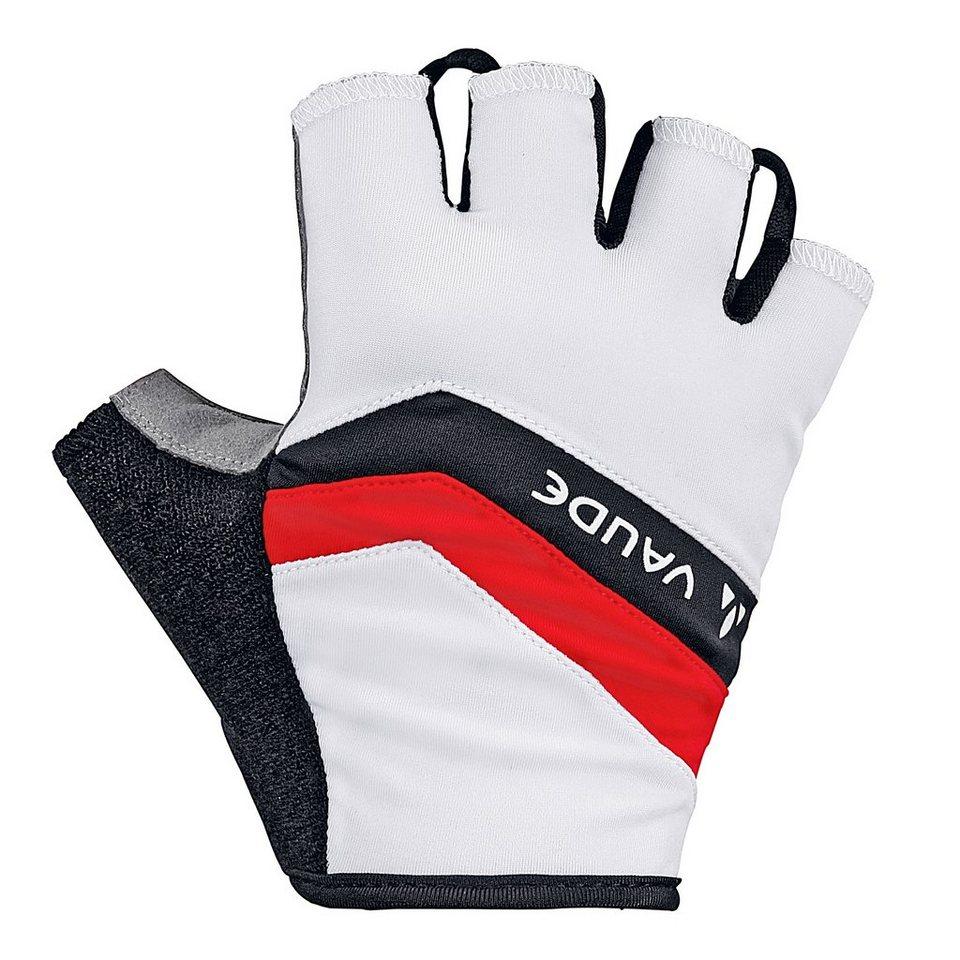 VAUDE Fahrrad Handschuhe »Active Gloves Men«