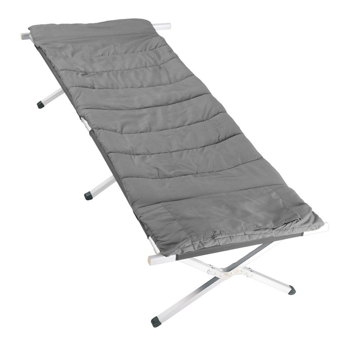 Grand Canyon Bett & Liegen »Camping Bed Cover M«