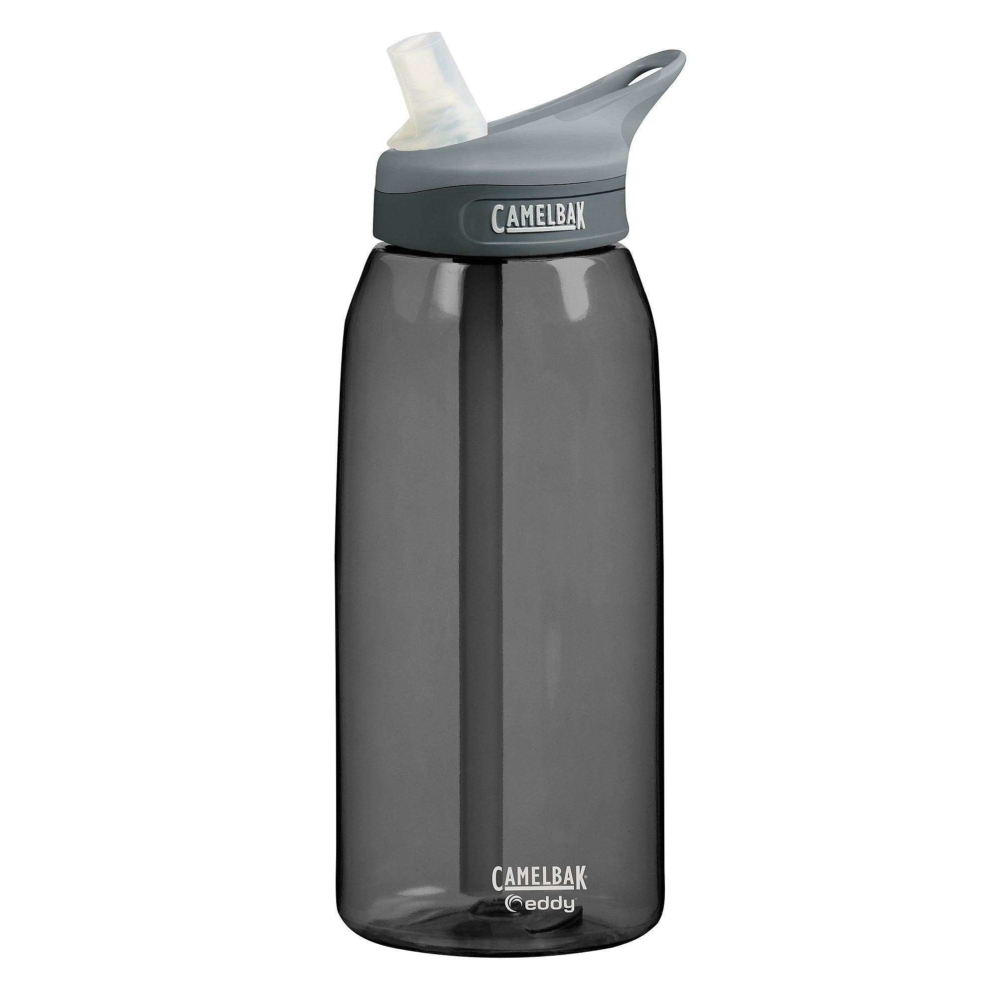 Camelbak Trinkflasche »eddy Trinkflasche 1000ml«