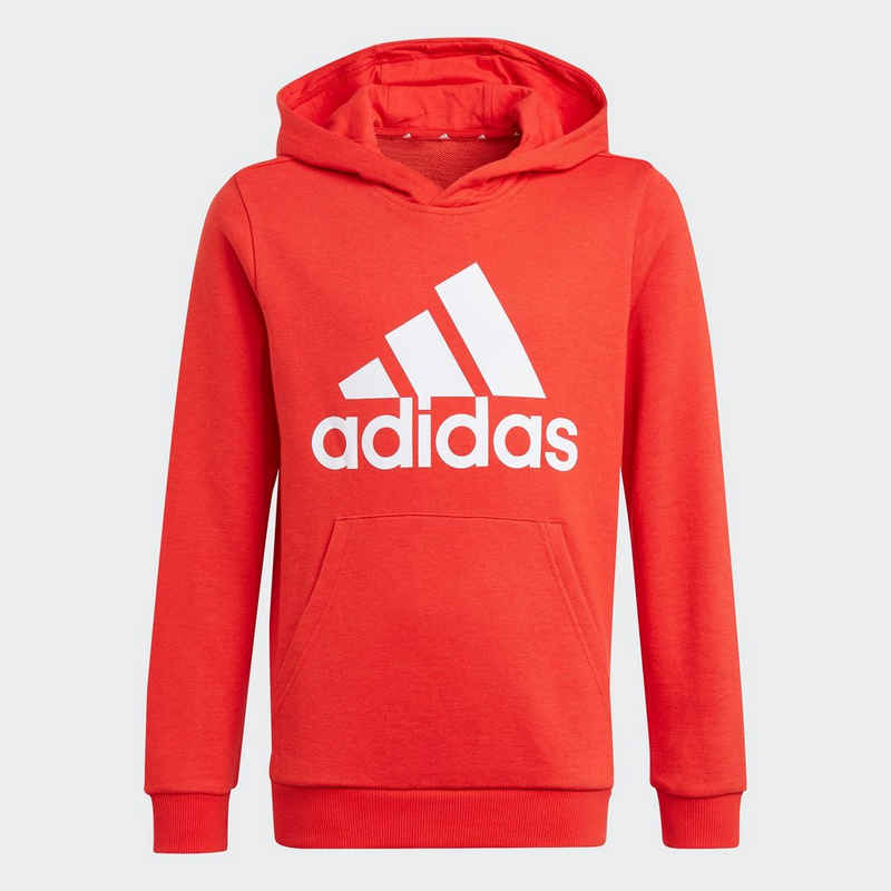 adidas Performance Sweatshirt »HD ESSENTIALS JUNIOR REGULAR MENS«