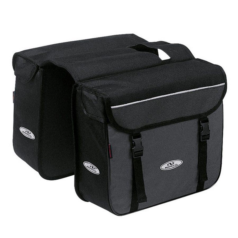 Norco Gepäckträgertasche »Ottawa«