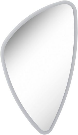 FACKELMANN Spiegelelement »ORGANIC«, groß