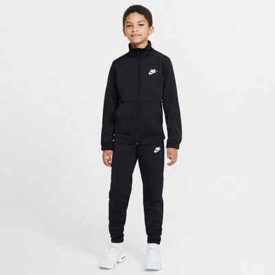 Nike Sportswear Trainingsanzug (Set, 2-tlg)