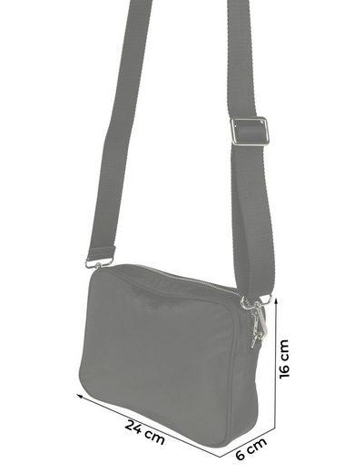 InWear Handtasche