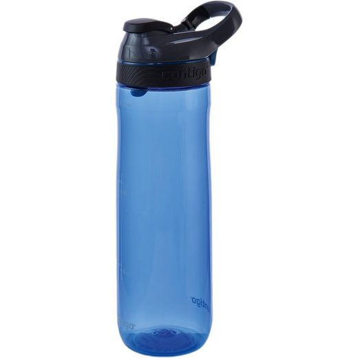 CONTIGO Trinkflasche CORTLAND Tritan Monaco/Grey, 720 ml
