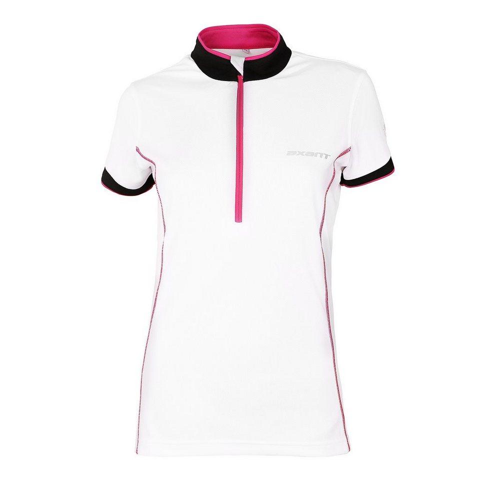 axant Radtrikot »Elite Short Sleeve Jersey Women«