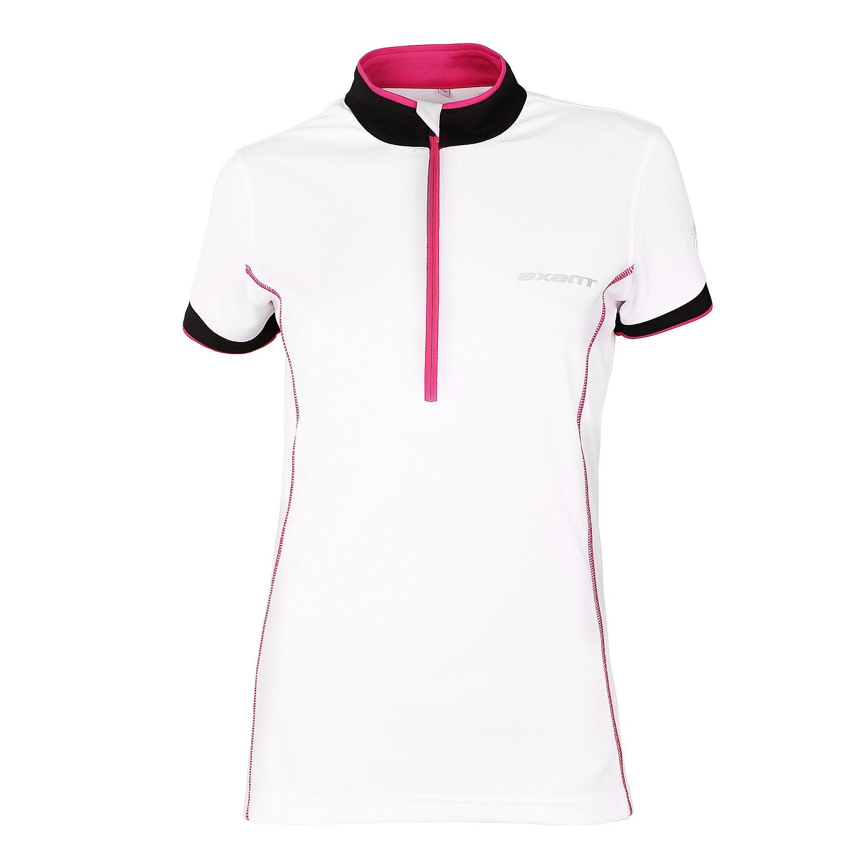 axant T-Shirt »Elite Short Sleeve Jersey Women«