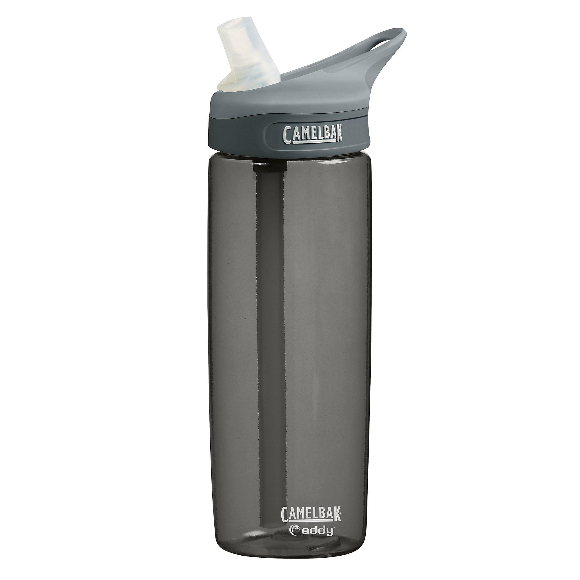 Camelbak Trinkflasche »eddy Trinkflasche 600ml«