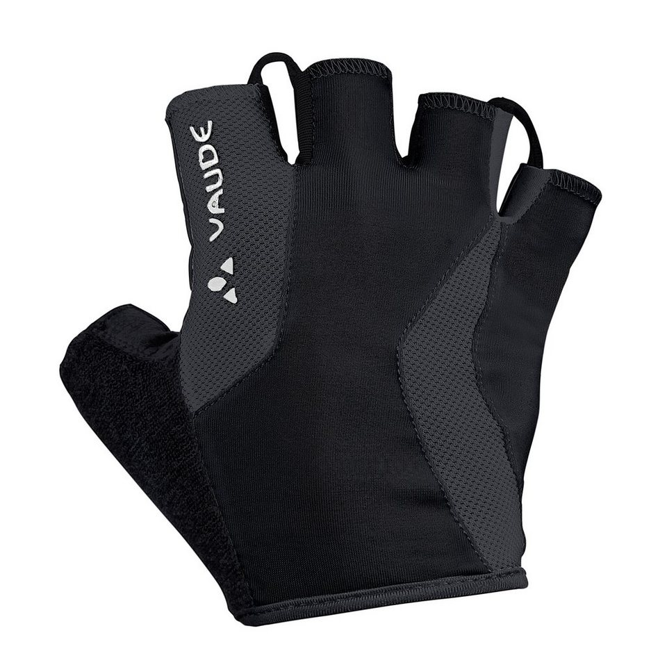 VAUDE Fahrrad Handschuhe »Advanced Gloves Men«
