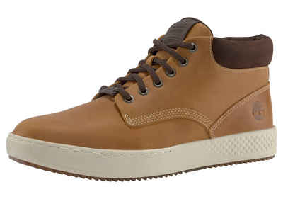 Timberland »CityRoam Cupsole Chuka« Sneaker