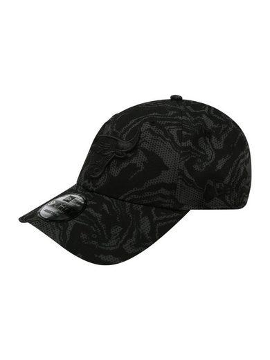New Era Trucker Cap »9FORTY«