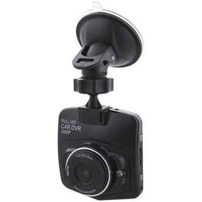 Spectrum »Dual Dashboard Kamera Full HD Front und Heckkamera« Dashcam (HD)