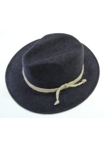 Chaplino Skrybėlė »-« su stilingas Jutekordel