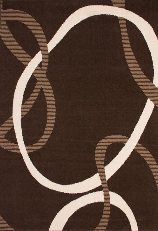 Teppich, Kayoom, »Funky056« online kaufen  OTTO