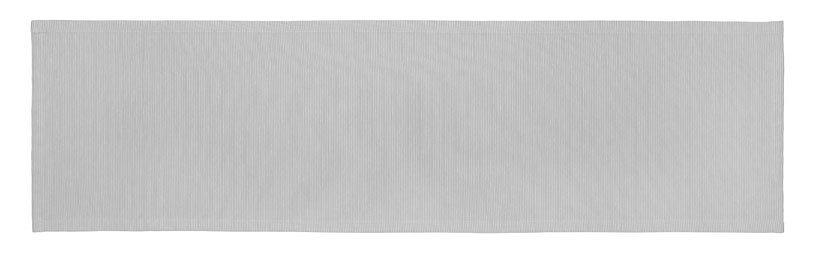 Tischläufer, Esprit, »Stockholm Needlestripe« (1er Pack) in grey