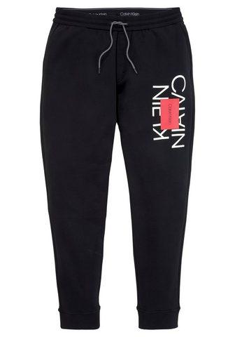 Calvin Klein Big&Tall Calvin KLEIN Big&Tall Sportinio stilia...