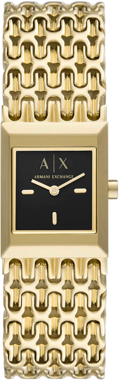 ARMANI EXCHANGE Quarzuhr »AX5909«