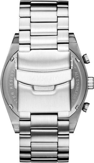 MVMT Chronograph »ELEMENT  28000046-D«
