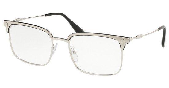 PRADA Brille »PR 55VV«