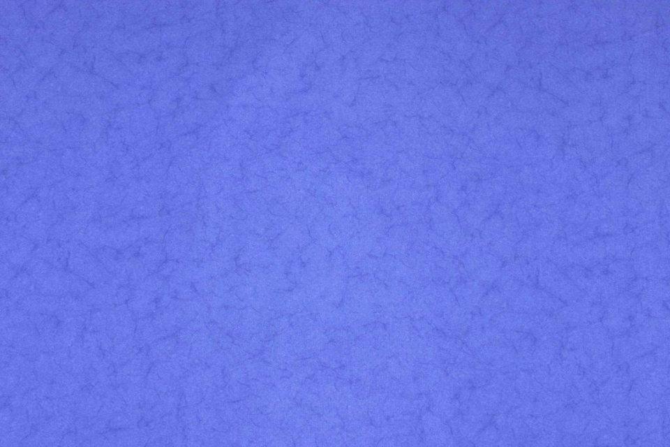 Plissee in Crush Optik, Sunlines, »Emma«, nach Wunschmaß, Verdunkelung (1 Stck.) in blau