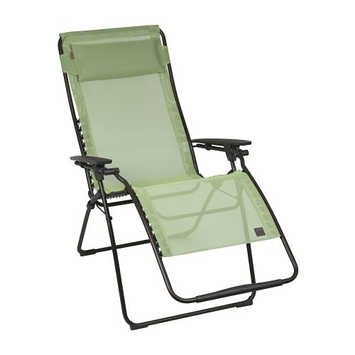 lafuma campingm bel futura clipp xl batyline trendy online kaufen otto. Black Bedroom Furniture Sets. Home Design Ideas