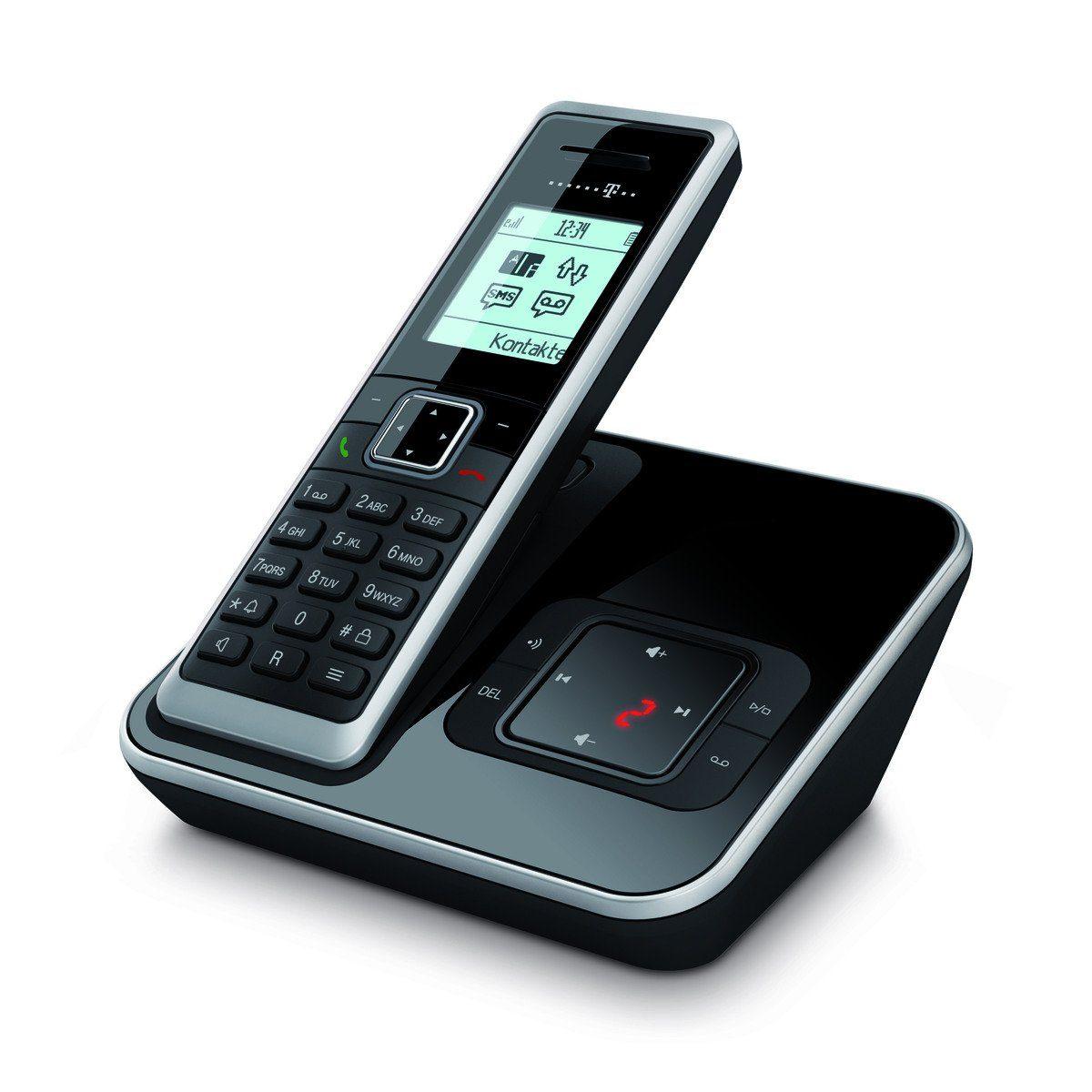 Telekom Telefon »Sinus A 206«